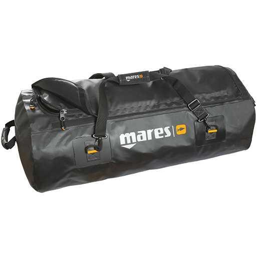 Mares-attack-titanduffelbag