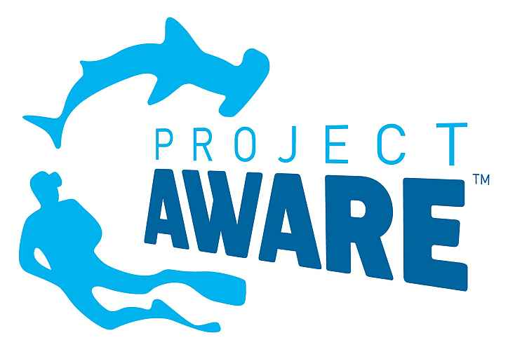 Project-AWARE-Logo1