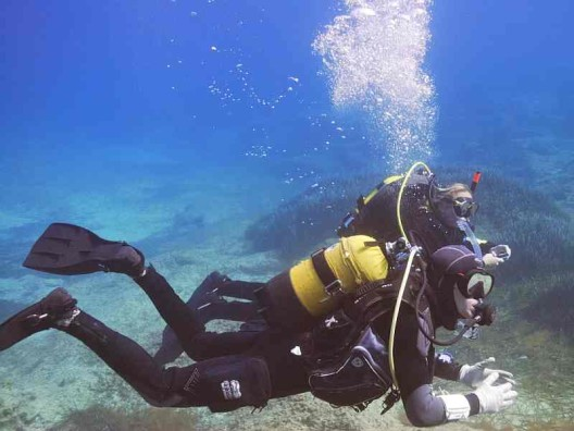 adv-open-water-course