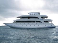 maldives-sachika