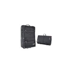mares-cruise-foldingbackpack