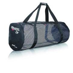 mares-mesh-duffelbag