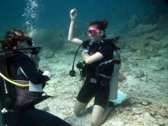 open-water-diving-course