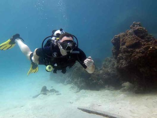 pp-buoyancy