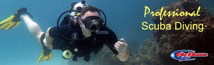prof-diving-courses-banner