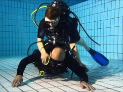 rescue-diver-course