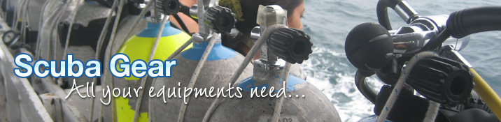scuba-diving-gear