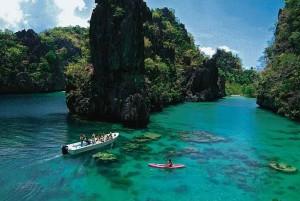 scuba-diving-trips-asia2