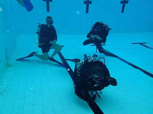 scubadiving-review