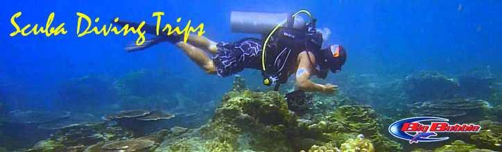 scubadiving-trips