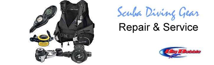 scubagear-repair
