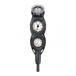 Suunto-CB---Three-in-line-3803