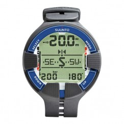 Suunto-Vyper-Air-513
