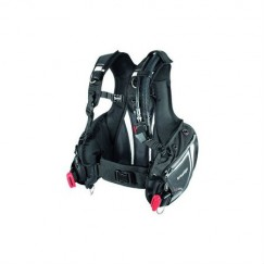 Mares BCD - Prestige MRS Plus 450