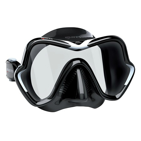 Mares Masks - One Vision 450x450
