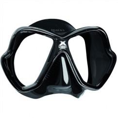 Mares Masks - X Vision Mono
