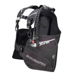 Scubapro BCD T-One 450x450