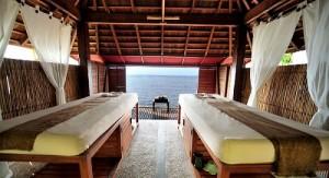 Cocotinos Spa