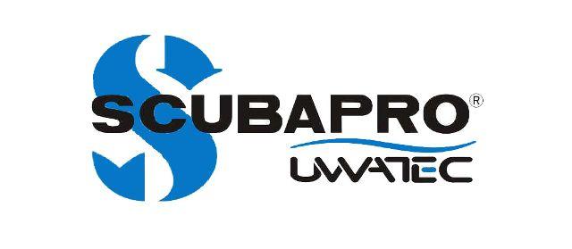 Scubapro logo 2