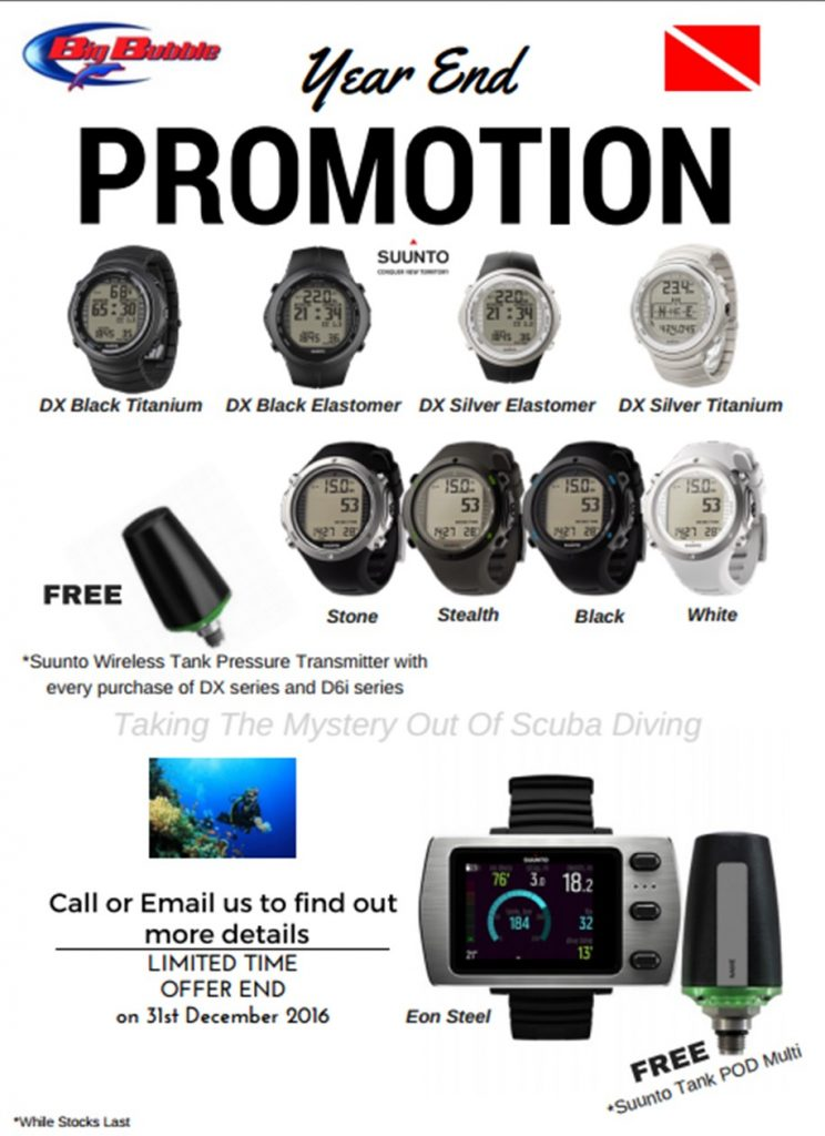 suunto-promotion-big-bubble-centre
