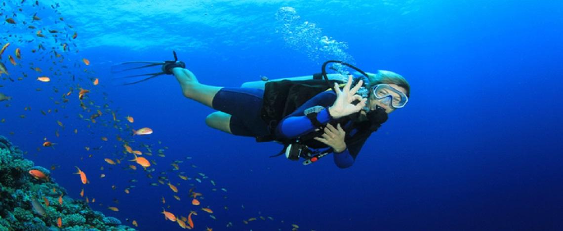Diver-OK-Sign